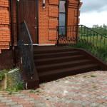 + Арх. область, Малая Корзиха. Частный дом (1)