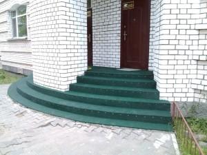 г. Архангельск, ул. Серафимовича,  52/2