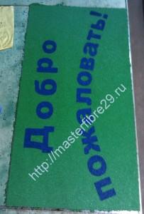IMG_20130919_145609 (693x1024)