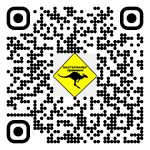 QR-code МФ Арханельск